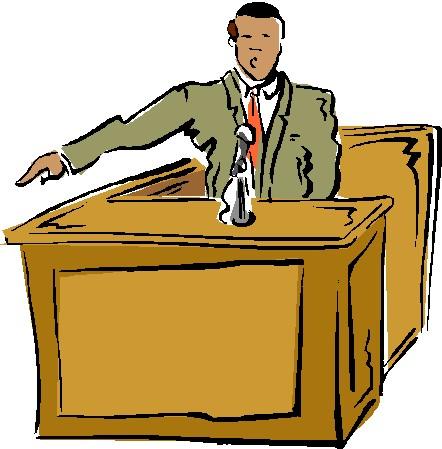 Expert Testimony Forensics For Writers